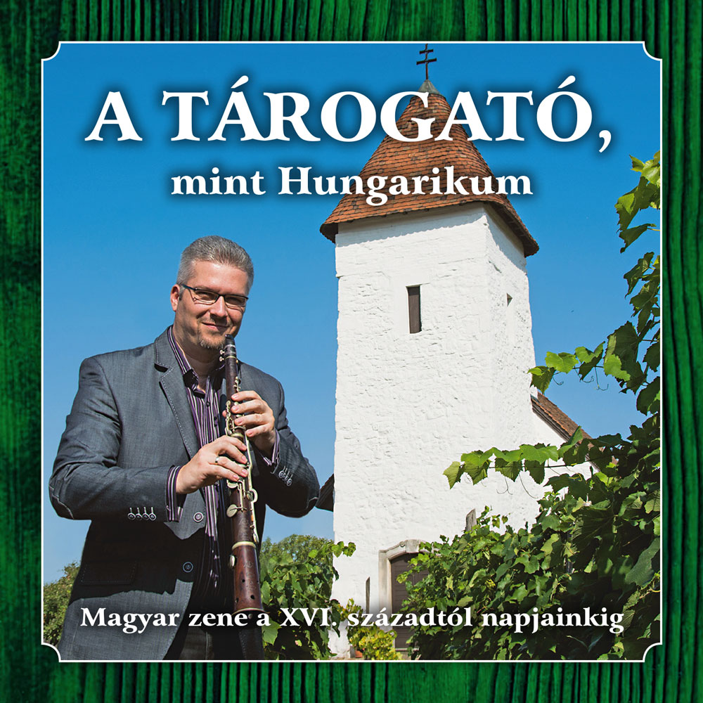 Hungarian music from the 16th century to present-100%x160